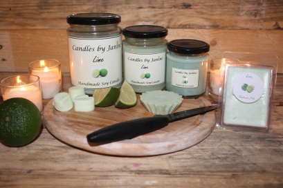 Scented-Home-Candles-www.home-candles.co (4)