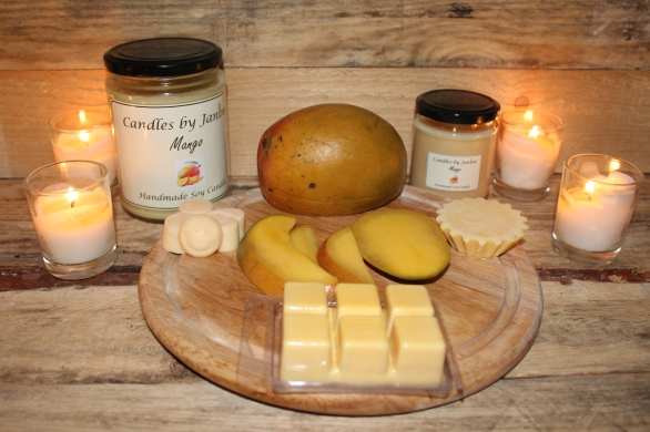 Scented-Home-Candles-www.home-candles.co (5)