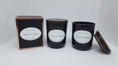 signature range www.candlesbyjanine.co.uk