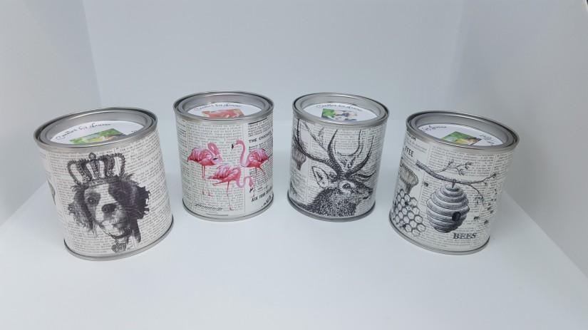 Woodwick candle tin.jpg